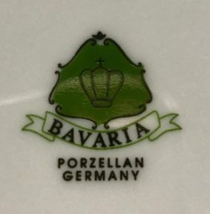 bavaria54pzd