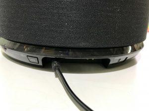 sonynetspeaker2
